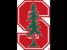 Stanford Fight Song