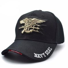 Men Baseball Cap U.S. Marines 09ee7d826fd