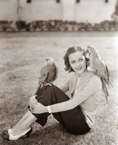 Talking Old Hollywood: Christina Rice, Ann Dvorak Biographer Old Hollywood Movies, Hollywood Stars, Classic Hollywood, Scarface Movie, Scarface 1932, Republic Pictures, Dance Movies, Famous Women, Old Movies