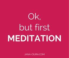 Meditation maries personal practice yoga mindfulness klicke und sicher dir deine 10 minuten meditation auf deutsch fr einsteiger als gratis download fandeluxe Images