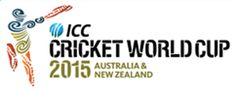 International Cricket Council (ICC) on Tuesday released the complete match schedules and fixtures of the 2015 Cricket World Cup to be held in Australia and New Zealand from 14 February 2015 to 29 March 2015.