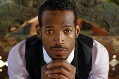 Marlon Wayans Sued for Racial Discrimination and Harrassment