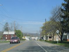 dansville ny pictures - Google Search