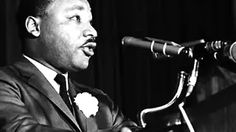 martin luther king capitalism - YouTube