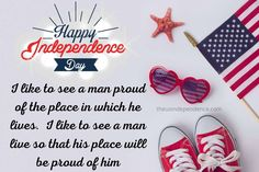 Wish Your Friends And Relatives A Very Happy 4th Of July  😍 :) 💜❤️💜❤️💜❤️ 😍 :)  #Happy4thOfJulyWishes  #HappyFourthOfJulyWishes  #Happy4thOfJulyWishesQuotes  #Happy4thOfJulyWishesMessages  #Happy4thOfJulyWishesForFacebook