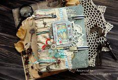 Фото обложки и разделителей, много идей Absurd Theatre: Travel Book или по нашему Книга путешественника. Возьму ее с собой))