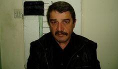 [NewsIt]: Αυτός είναι ο δάσκαλος που κατηγορείται ότι ασελγούσε σε μαθητές του | http://www.multi-news.gr/newsit-aftos-ine-daskalos-pou-katigorite-oti-aselgouse-mathites-tou/?utm_source=PN&utm_medium=multi-news.gr&utm_campaign=Socializr-multi-news
