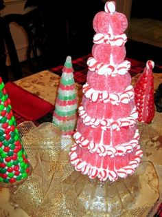 Candy Crafts for Kids 766x1024 Christmas Candy Crafts for Kids by lokesh.saini.9822