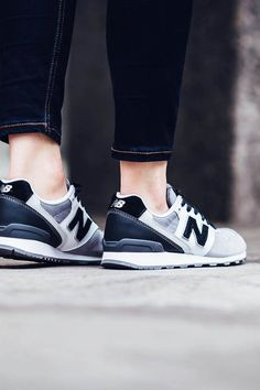New Balance #sneakers