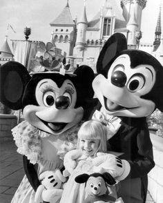 Consider the pictures of disneyland from Hong Kong trip