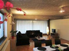 Brussels Apartment Loft 6