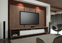 rack tv home theater - Buscar con Google