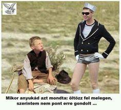 Haha, Funny Memes, Mens Sunglasses, Humor, Stupid Things, Cute, Board, Stupid Stuff, Ha Ha