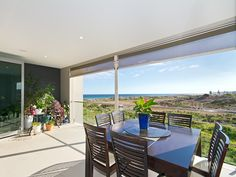 3/49-51 Macquarie Street Moana for sale with Kevin J. Barry from the Professionals Christies Beach, real estate agency - 08 8382 3773. #Realestate #RealEstateSouthAustralia #Balcony #OceanViews #Coast