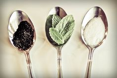 Atay  #Morocco #tea #mint Arabic Tea, Arabic Coffee, Fruit Photography, Coffee Photography, Best Soda, Ground Coffee Beans, Turkish Coffee Cups, Mint Tea, Middle Eastern Recipes