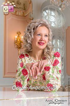 Купить Авторская работа- платье Эйфория - эйфория, платье, свадебное платье…