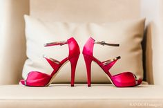indian wedding bridal shoes fashion inspiration http://maharaniweddings.com/gallery/photo/8225