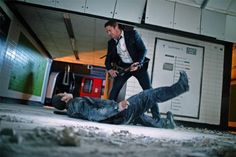 The Teaser Trailer for 'London Has Fallen' Has Gerard Butler Back in Action London Has Fallen, New Trailers, Movie Trailers, Teaser, Funeral, Gerard Butler Movies, Fall Shows, London Pictures, Morgan Freeman