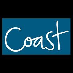 Coast radio