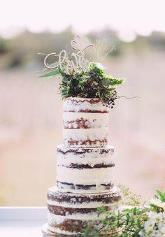Hello May · CAKE INSPIRATION