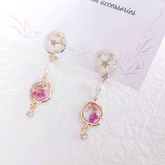 Drop Earrings, Bracelets, Jewelry, Jewlery, Jewerly, Schmuck, Drop Earring, Jewels, Jewelery