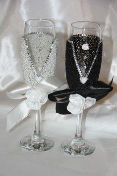 Hochzeitsgeschenk 35