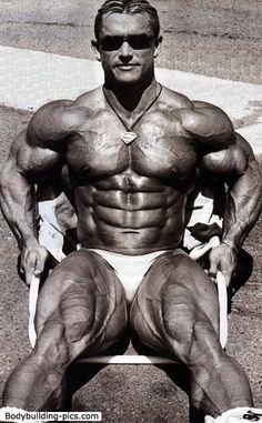 Boosting Growth Hormone, Seeing the Light About Vitamin D - #bodybuilding  #fitness #fit #xfit #crossfit #motivation #inspiration #strength #power #muscle #musclemass #mass #strong #training #workout #musclegains #diet #healthy #livingwell #MyBSisBoss