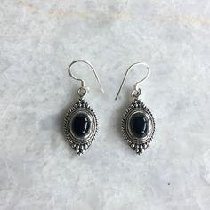 deco tiger eye earrings sterling silver tiger eye earrings
