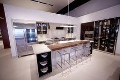 Kitchen Design  Pirch Utc  Pirch San Diego  Pinterest Glamorous Kitchen Designers San Diego 2018