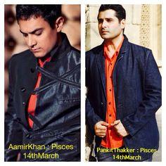 Pankit Thakker (Popular Tv Actor) - Google+ #pankitthakker #tvactor #indiantelevision #celebrity #blogger #entertainer #actor #fashoinista