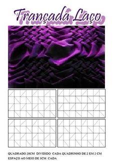 capitone. on Pinterest   Smocking, Fabric Manipulation and ...