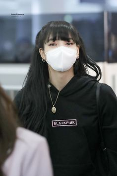 Lalisa Manoban — © under exposure Kpop Girl Groups, Korean Girl Groups, Kpop Girls, Dylan O'brien, Blackpink Photos, Girl Photos, K Pop, Rapper, Lisa Blackpink Wallpaper
