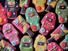 12/18(水)~2014年ニューイヤーアイシングクッキー販売スタート@新宿伊勢丹本館2Fイセタンガール : 「かわいいお菓子 micarina 」atelier diary