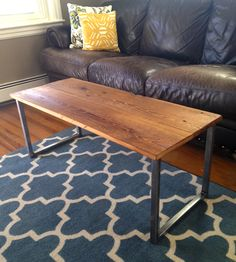 Best Coffee Table Images On Pinterest Chairs Building - Cb2 tux coffee table