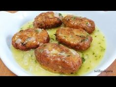 Crepes, Baked Potato, Food And Drink, Potatoes, Baking, Ethnic Recipes, Bechamel, Tortillas, Youtube