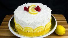 citromos-turotorta