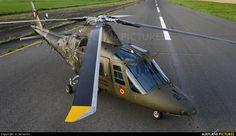 Belgium - Air Force H-24 aircraft at Beauvechain photo