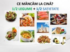 cina Healthy Diet Recipes, Healthy Eating, Health And Wellness, Health Fitness, Paper Roll Crafts, Potato Salad, Rolls, Food And Drink, Ethnic Recipes
