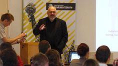 Szkolenie Komunikacja interpersonalna w ramach Polsko Amerykańskiej Akademii Liderów