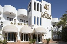 #Gastronomy #Gastronomia #Spain #Andalucia #FatCat #cuisine #Wine #Food #TerrazaCarmona