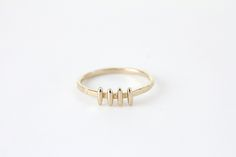 Gate knuckle ring $70