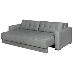 bauhaus sofas cama blue denim 131 mejores imagenes de sofa sleeper couch beds y daybed movie 3 lugares tok stok modelos