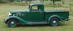 1935-1936-Mack Jr-pickup-truck-reo.jpg (1800×768)