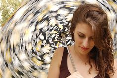 Motion:  Image detail for -30 Splendid Examples of Motion Blur Photography | Modny73