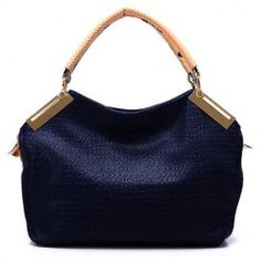 SHARE & Get it FREE   Vintage Style Women's Tote Bag With Solid Color and Crocodile Veins DesignFor Fashion Lovers only:80,000+ Items • New Arrivals Daily • Affordable Casual to Chic for Every Occasion Join Sammydress: Get YOUR $50 NOW!