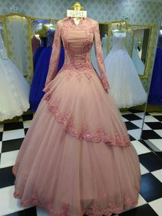 Ideas Bridal Collection Indian Blouses For 2019 Indian Wedding Gowns, Indian Gowns Dresses, Bridal Dresses, Evening Dresses, Indian Designer Outfits, Designer Gowns, Gown Party Wear, Stylish Dress Designs, Saree Dress