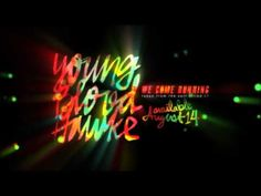 We Come Running - Youngblood Hawke// From The Holmes Boys Kinds Of Music, Music Love, My Music, Spin Instructor, Stuck In My Head, Best Song Ever, Joy Division, Sleepless Nights, Lets Dance