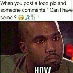 Kanye memes