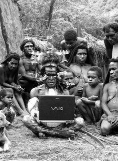 Stay Connected #Africa, #pinsland, https://apps.facebook.com/yangutu