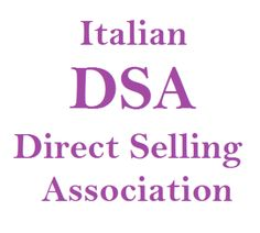 Italian Direct Selling Industry Revenues Increase To 1.3 Billion Euro